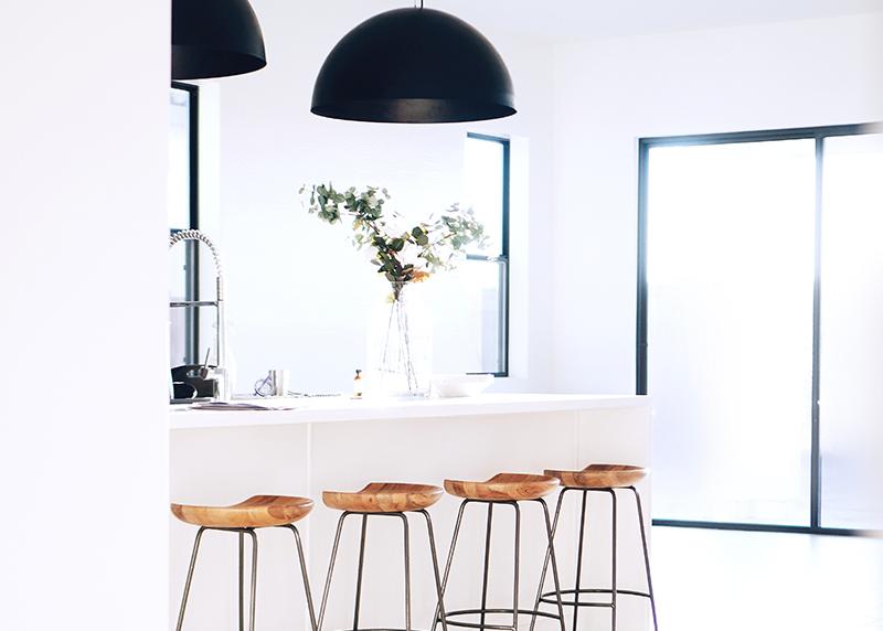 atrestudio_magazine-cucina